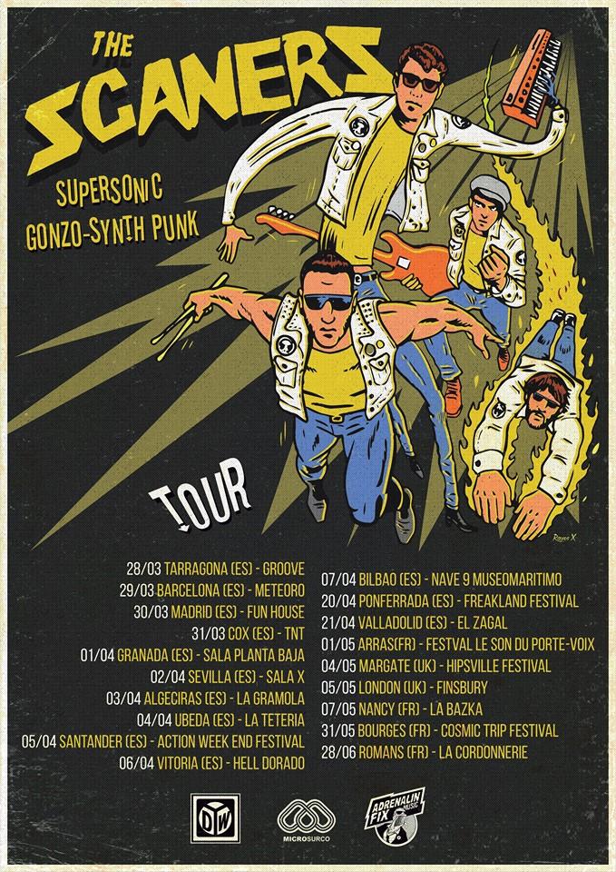 2019 spring tour poster.jpg