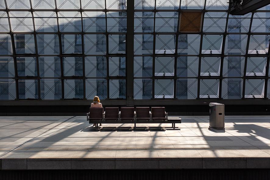 HauptbahnhofBerlin.jpg