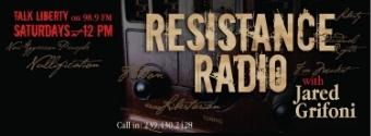 Resistance Radio.jpg