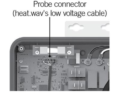 yj-V3_connect2.jpg