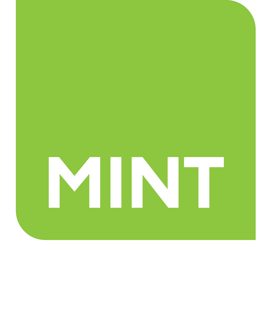 Teeth Whitening from Mint Dental Manchester