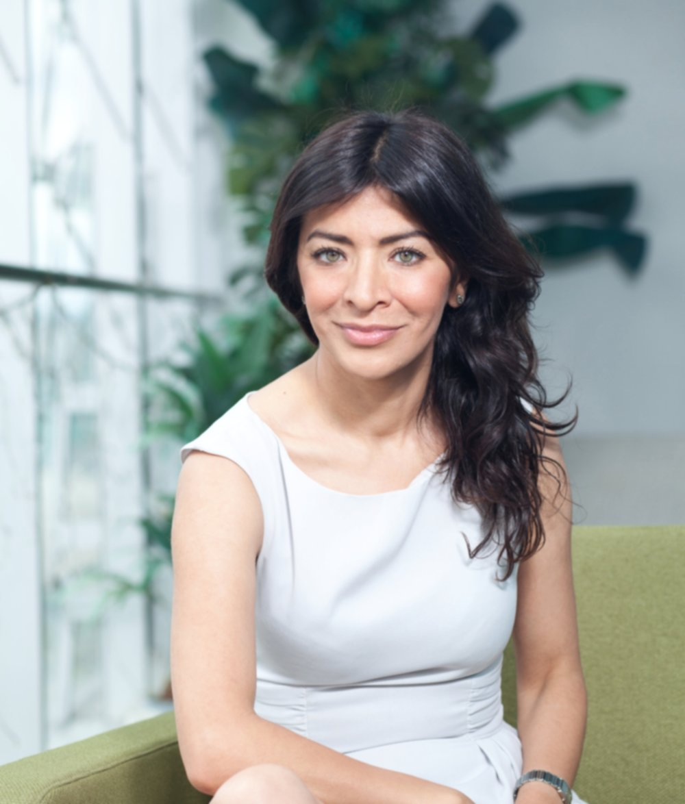 Dr Begum has over 16 years experience in teeth whitening and has performed over 20,000 dental procedures