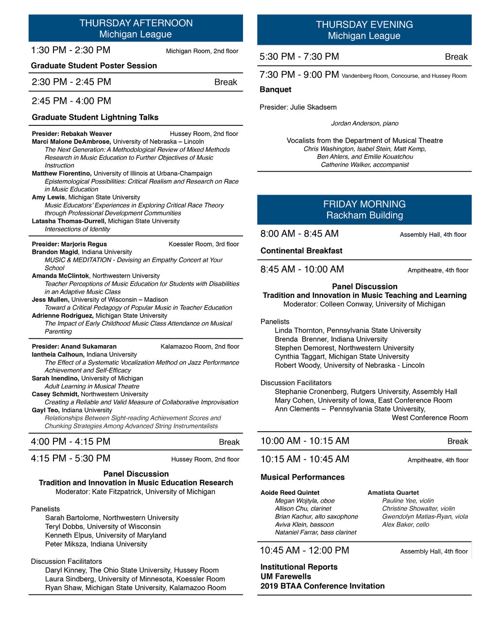 BTAA program Web Version-3.jpg