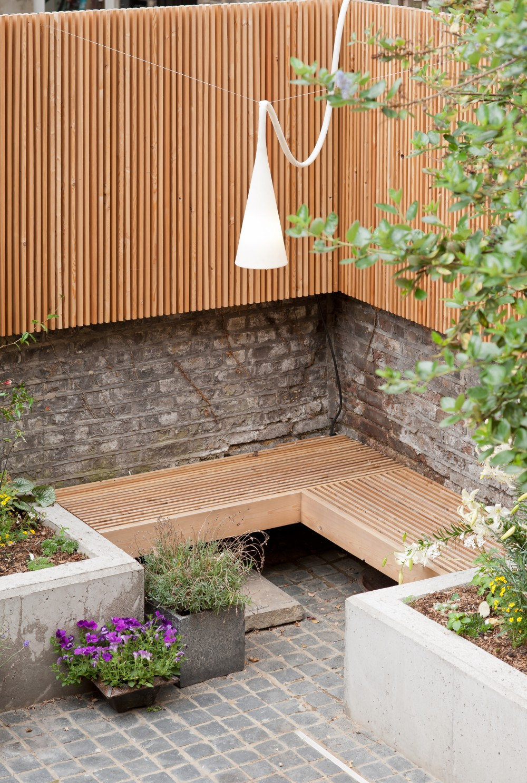 The-jewel-box-0009-Garden-seating-area1-1000x1487.jpg