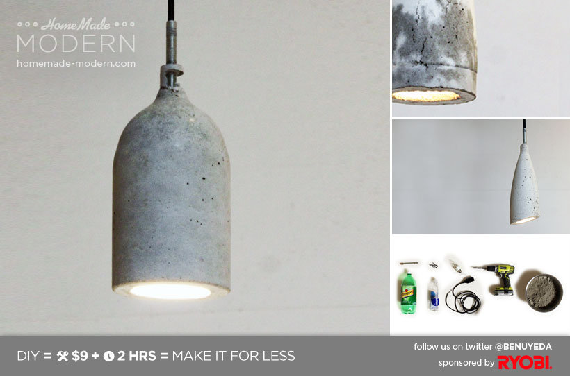 hmm_ep09_concretependantlamp_pcard.jpg
