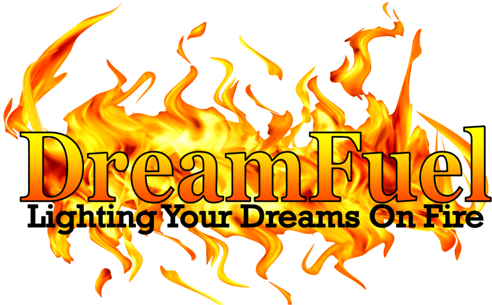 DreamFuel logo without LeXenomics.png