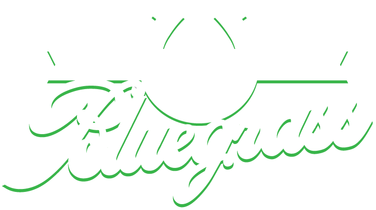 RunTheBluegrass-logo-white-with-green.png
