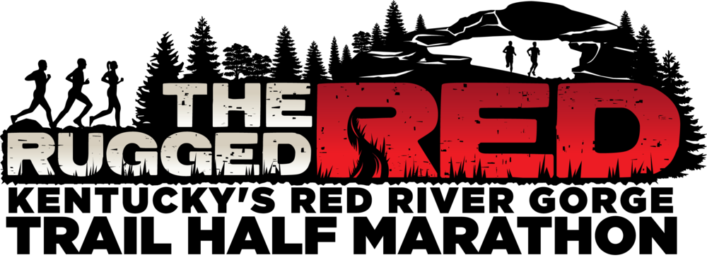 Rugged Red Official PNG Logo.png