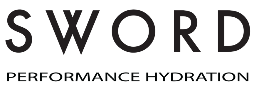 SWORD 1500 logo-01.png