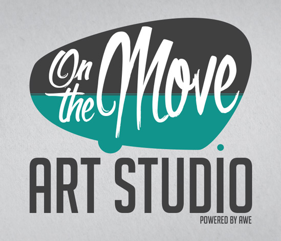 On The Move Art Studio logo.jpg