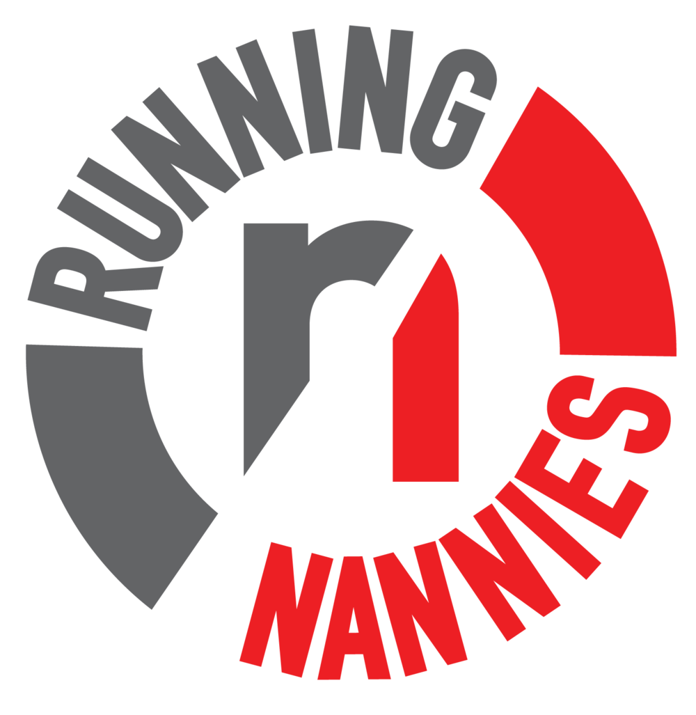 Running Nannies logo-01.png