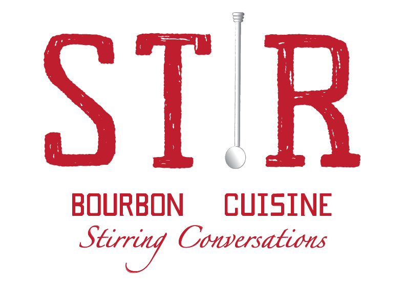 STIR logo for LeX-01.png
