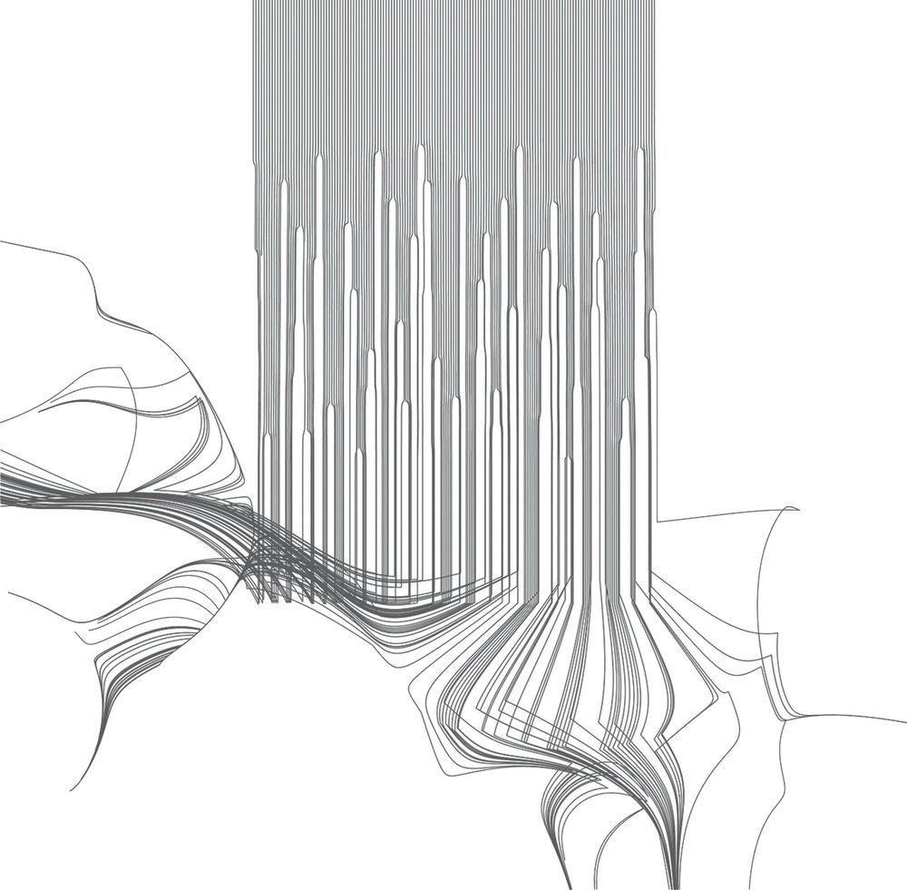 Cthulu Lines.jpg