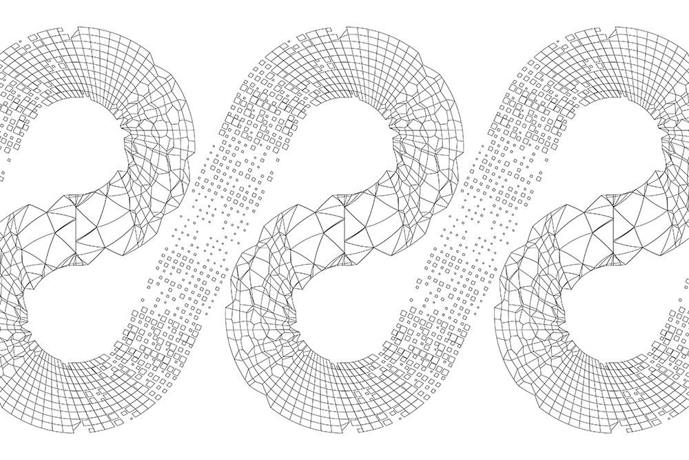 Snake Patterning.jpg