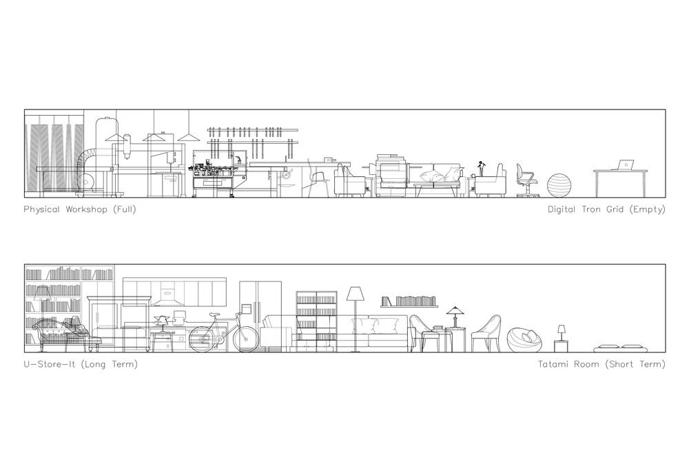Concept Elevations 2.jpg