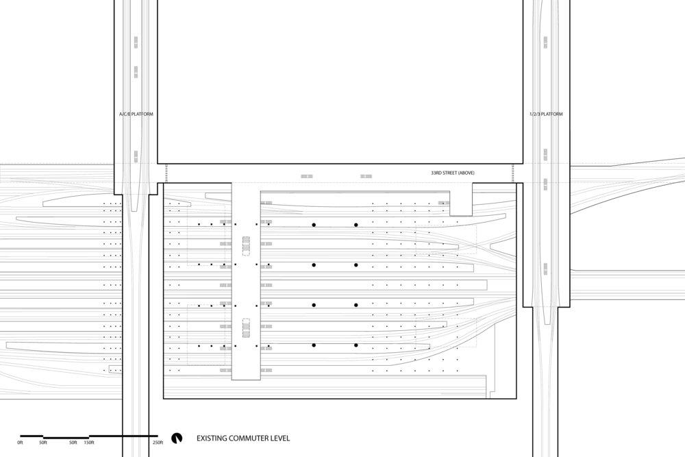 Original Mezzanine_s.jpg
