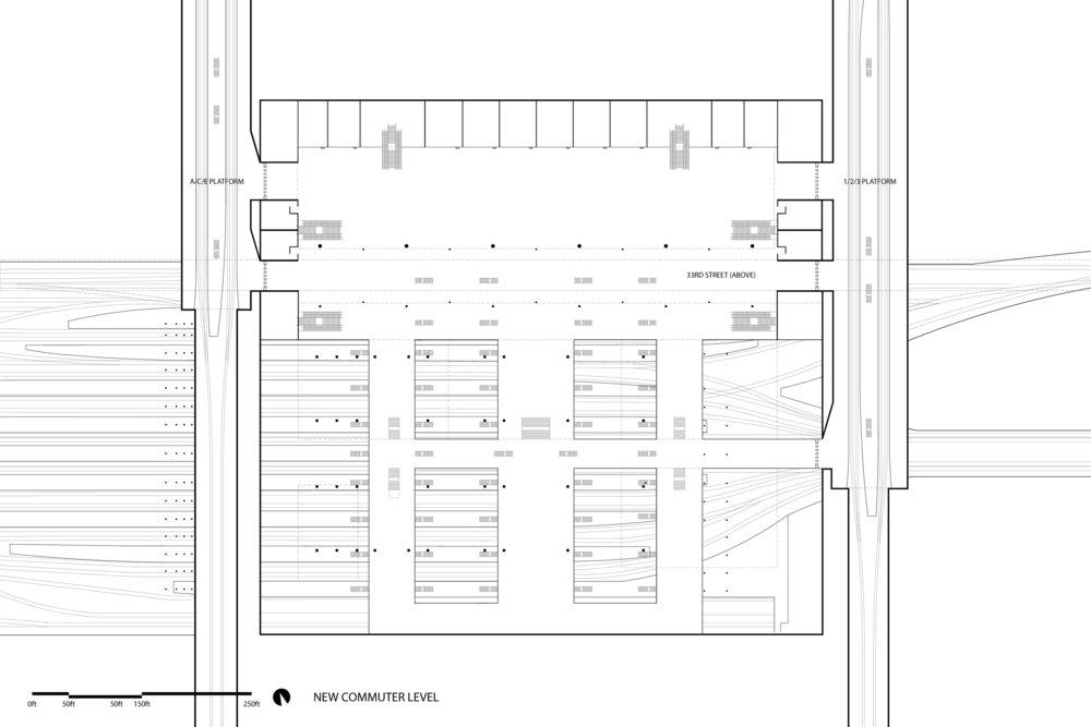 New Mezzanine_s.jpg