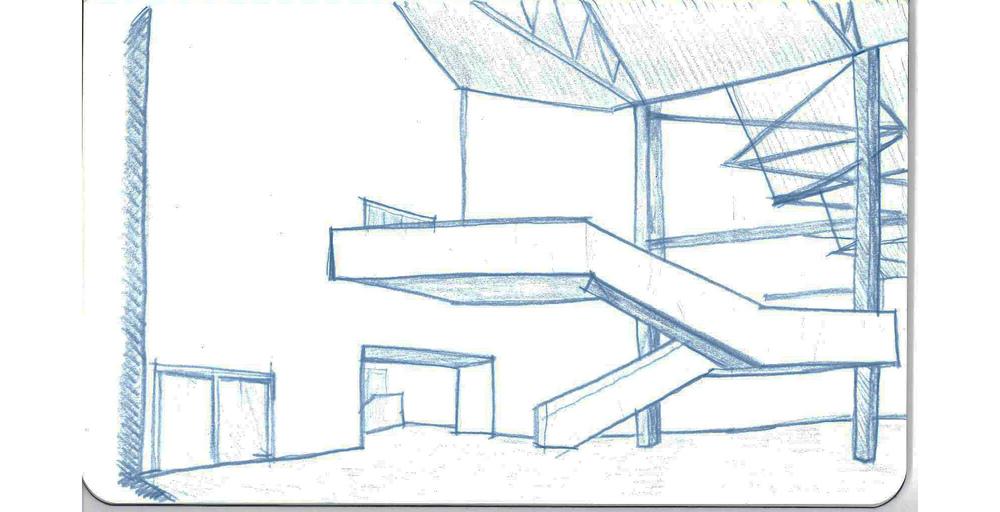 01-tabor-stair.jpg