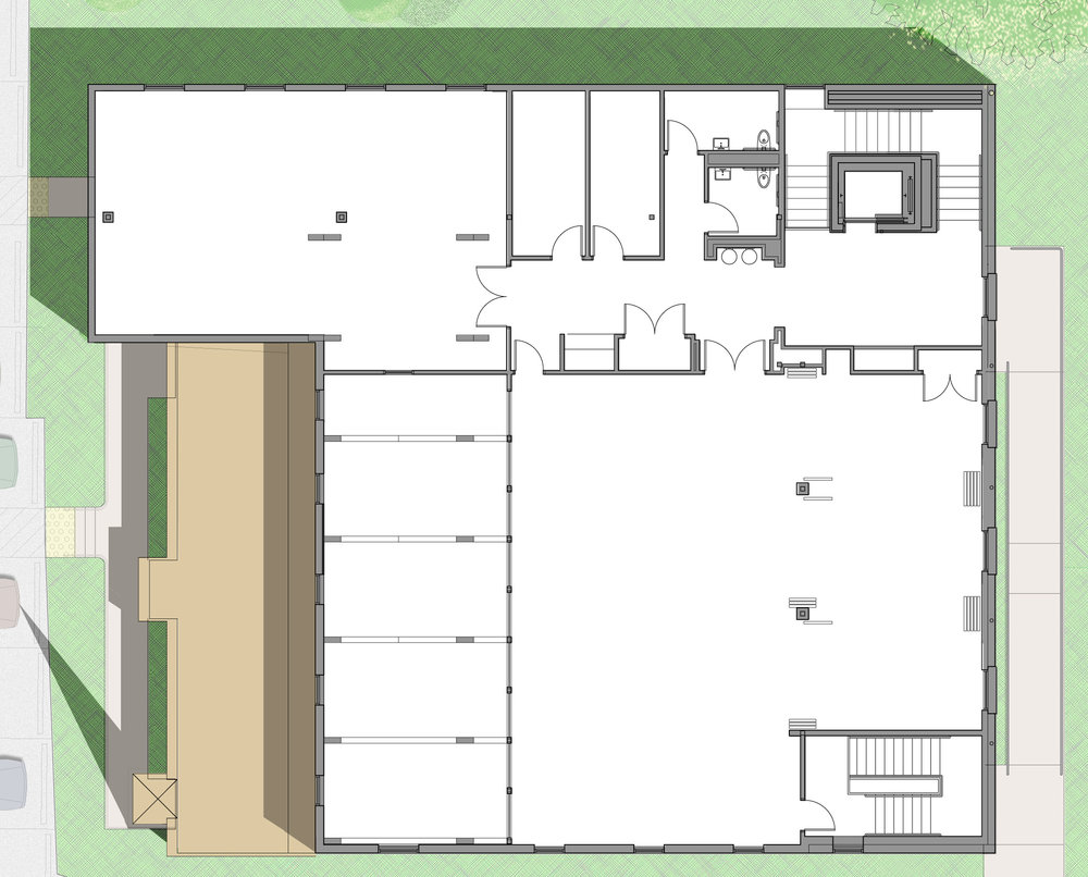 Second Floor Plan Rendering_cropped close.jpg