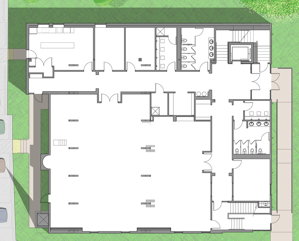 First Floor Plan Rendering_cropped close.jpg