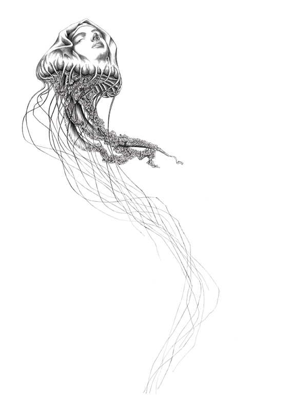untitled (2), 2013