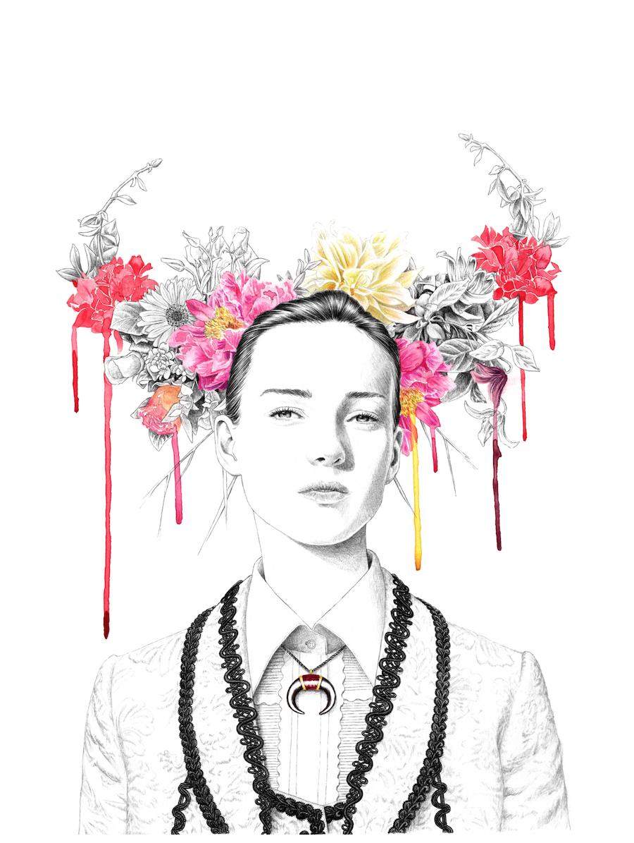 Horoscope : taurus,2015