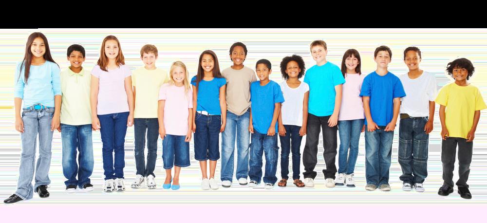 Children (cropped) - Mission & Vision.jpg