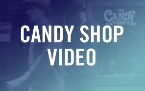 CandyShop.png