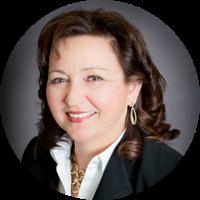 Cheryl DeLuca-Johnson Brand Ambassador