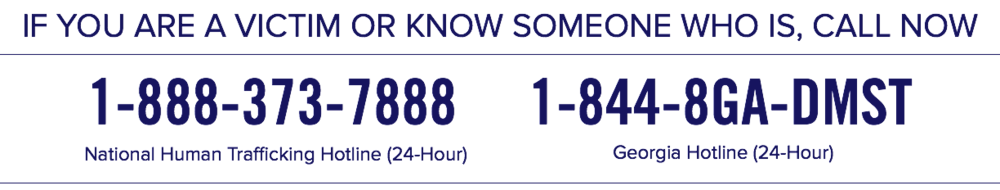 Hotline Banner