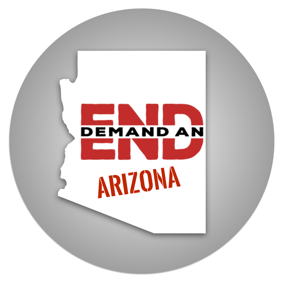 Click the image to view Arizona's local Not Buying It page
