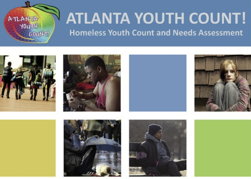 atl youth count.jpg