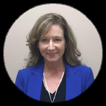 Jenifer Duncan Program Manager