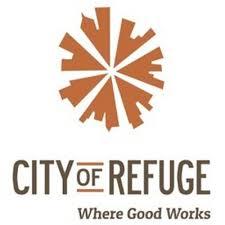 City of Refuge Logo.jpeg
