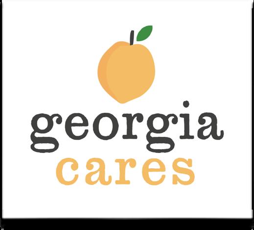 GA Cares Logo.png