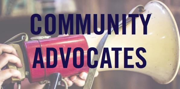 Community Advocates.jpg