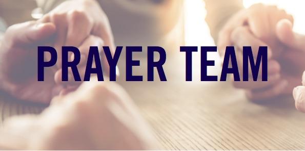 Prayer Team.jpg