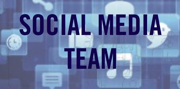 Social Media Team.jpg