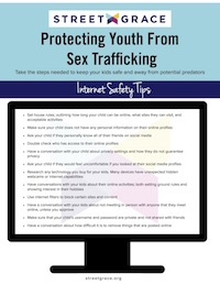 Parents Protecting Children_Online Resources.jpg