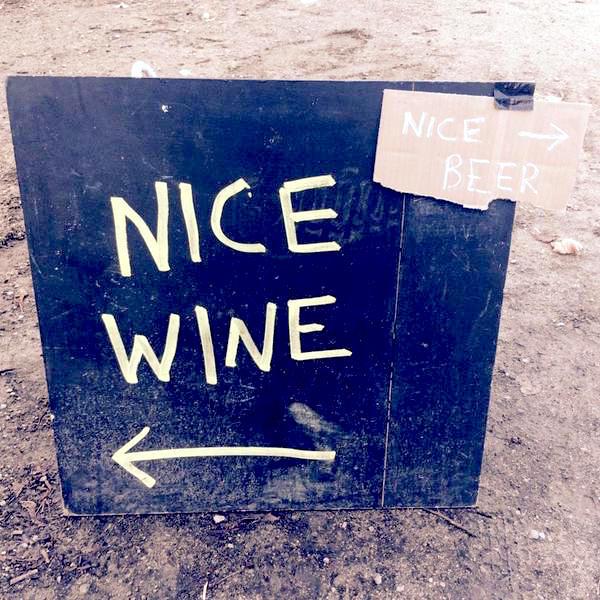 NICE WINE.jpg