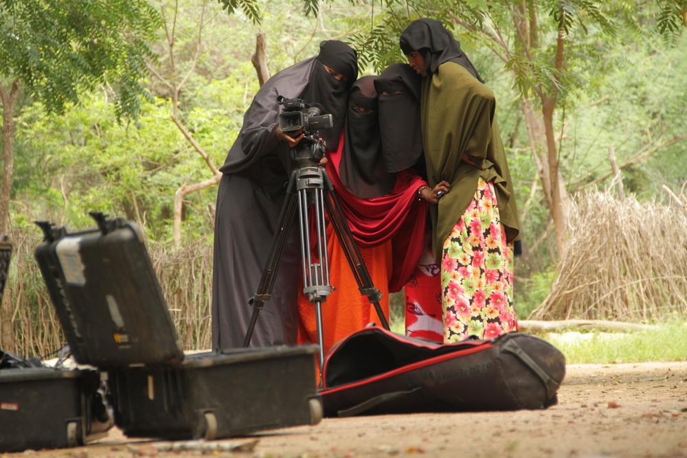 FTP Girls Dadaab.JPG