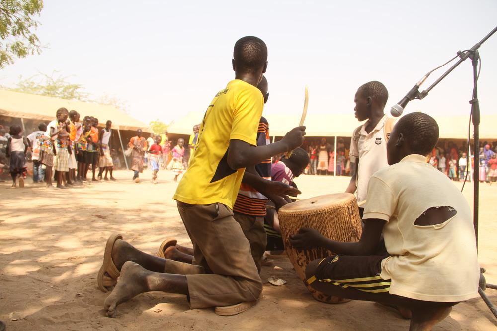 Dadaab 2014-02-15 10.27.30.jpg