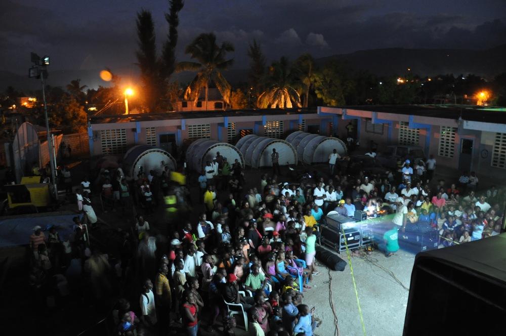 2010-11_HaitiDSC_0128-2.jpg