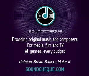 Soundcheque_Banner