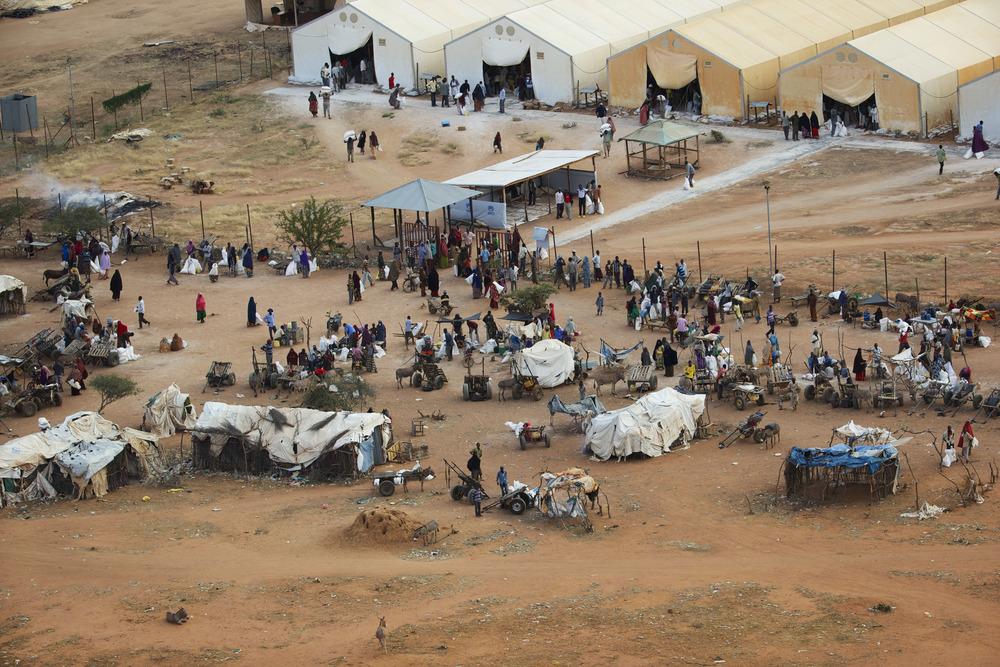 Kakuma_Aerial