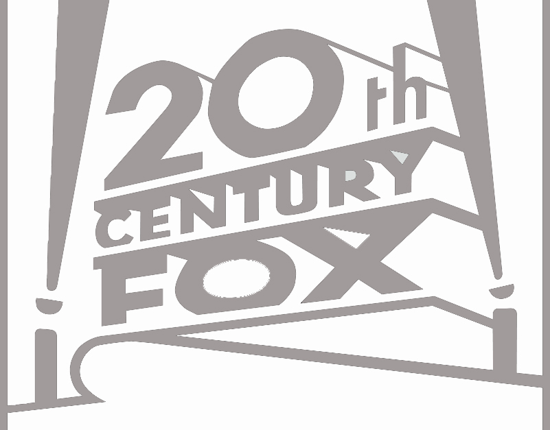 Partners_20th Century Fox JPG.jpg