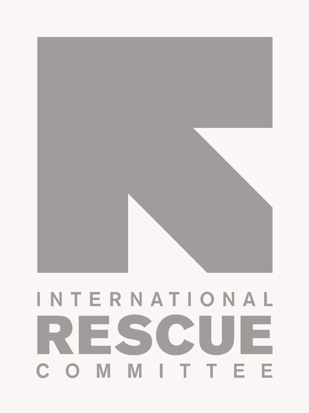 Partners_IRC JPG.jpg