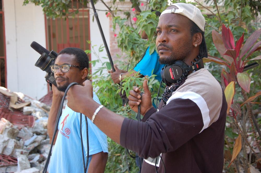 2010-11_HaitiDSC_0288.jpg