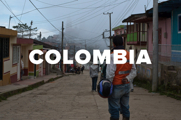 Colombia_Thumb