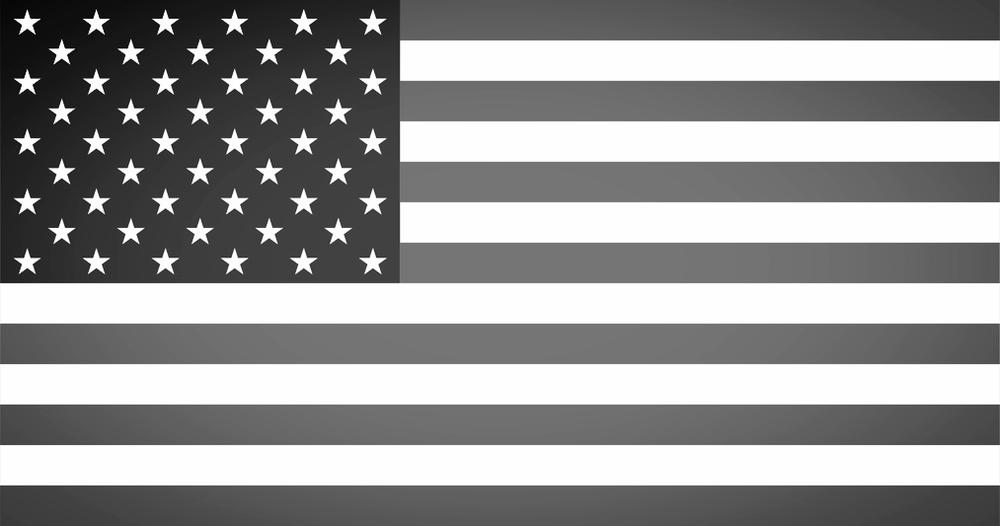 US Flag (1).jpg